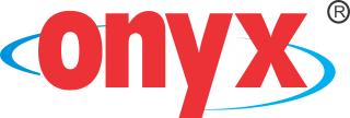 onyxindia -