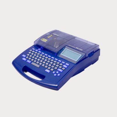 Canon Cable ID Printer Mk-1500